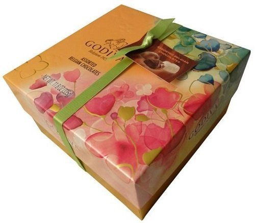 godiva-belgian-chocolates-gift-box-assorted-27-count-by-ucci-european-credit-and-commerce-internatio