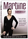 echange, troc Martine Mc Cutcheon Dance Body [Import anglais]