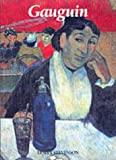 img - for Gauguin (Paperback art series) book / textbook / text book