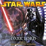 """Dark Lord - die Komplette H�rspielserievon """"Star Wars"""""""