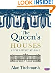 The Queen's Houses