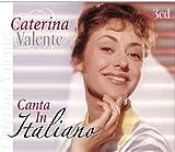 echange, troc Caterina Valente - Canta In Italiano