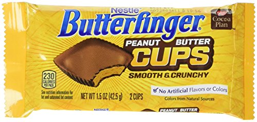 butterfinger-peanut-butter-cups-smooth-and-crunchy-42-g-pack-of-6