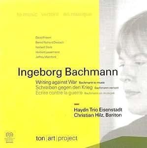 Lauermann H.: Piano Trio No.