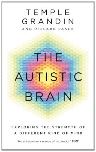 mindblindness essay This book covers some of the most interesting work recently to emerge from developmental psychology, namely, the synthesis of developmental, clinical, and comparative research that has led to the notion of the 'theory of mind' deficit in autism.