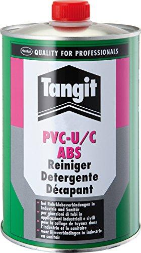 tangit-tm-8n-12-addetto-alle-pulizie-1-litro