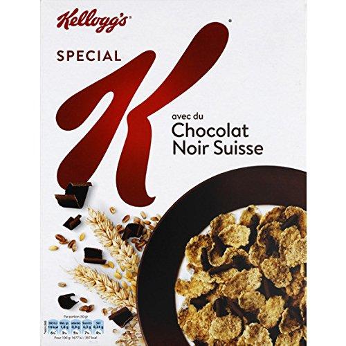 special-k-petales-de-riz-et-ble-complet-aux-copeauxde-chocolat-noir-prix-par-unite-envoi-rapide-et-s