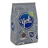 York Dark Chocolate Peppermint Patties, 40 Ounce Bulk Candy (2 Packs) (Tamaño: 40 Ounces)