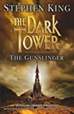 Stephen King The Dark Tower: Gunslinger Bk. 1