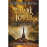 The Dark Tower: Gunslinger Bk. 1by Stephen King