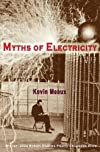 Myths of Electricity