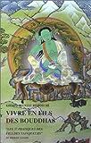 """echange, troc Deunyeu Rimpo Khempo - Vivre en fils des bouddhas : Commentaire du poème """"Les 37 pratiques des fils des vainqueurs"""""""