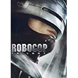 Robocop Trilogy (3 Dvd)di Peter Weller