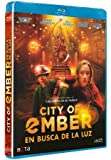 City Of Ember: En Busca De La Luz [Blu-ray]