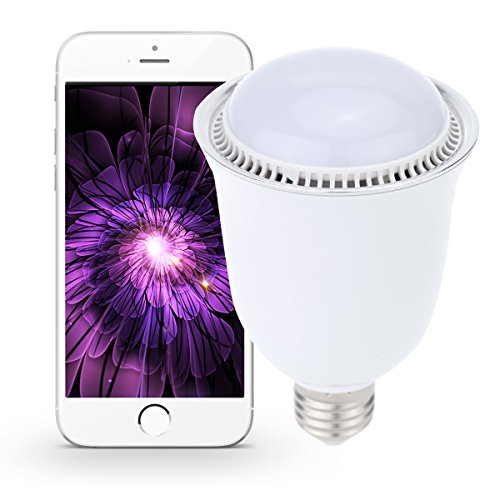 global-store-bluetooth-smart-led-light-bulb-speaker-multicolored-dimmable-color-changing-decorative-