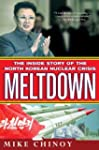 Meltdown: The Inside Story of the Nor...