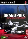 echange, troc Grand prix challenge