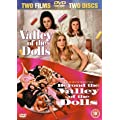 Valley Of The Dolls/Beyond The Valley Of The Dolls [DVD]