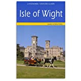 Isle of Wight (Landmark Visitor Guide)by Jackie Parry