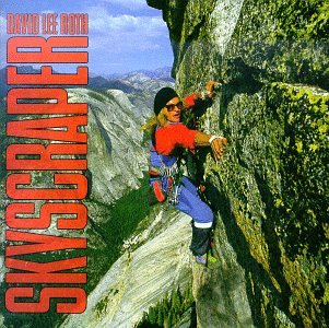 David Lee Roth - Old Skoã¶l Of Rock [disc 2] - Zortam Music