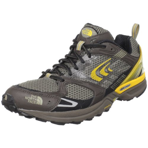 The North Face Double Track GTX