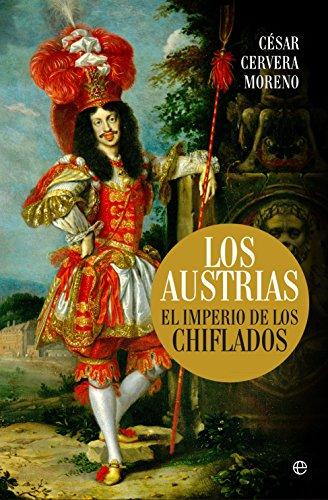 Los Austrias (Historia)