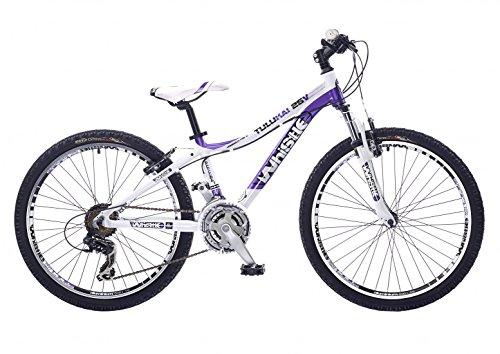 24-Zoll-Mountainbike-Whistle-Tulukai-25V-Mdchen-Kinder-MTB