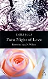For a Night of Love (Hesperus Classics)