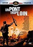 echange, troc Un pont trop loin - Édition Collector 2 DVD