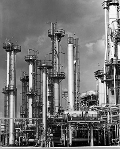 smoke-stack-at-an-oil-refinery-murphy-oil-chalmette-louisiana-usa-poster-drucken-6096-x-9144-cm