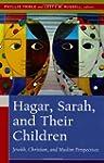 Hagar, Sarah, and Their Children: Jew...