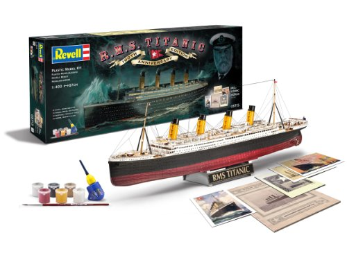 revell-05715-rms-titanic-100th-anniversary-edition-1400-plastic-kit