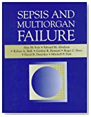 Sepsis and Multiorgan Failure