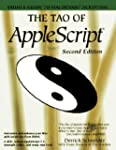 The Tao of Applescript/Book and 2 Dis...