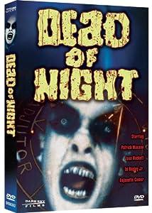 Dead of Night [DVD] [Region 1] [US Import] [NTSC]
