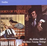 echange, troc Acer Bilk - Horn Of Plenty & Mood For Love
