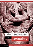 Image of Archaeologies of Sexuality