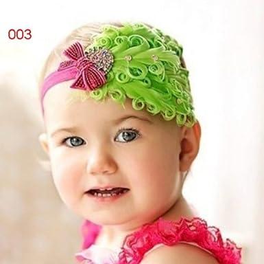 baby-headband