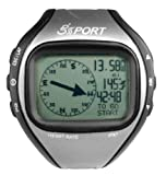 GlobalSat GH-625M GPS Sports Watch