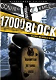 Cover art for  17000 Block