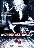 Owning Mahowny [DVD]