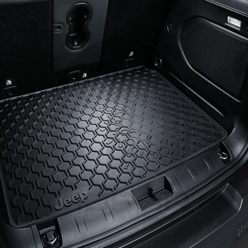 Jeep Renegade Floor Mats Floor Mats for Jeep Renegade