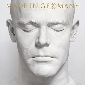 Mein Teil (Remix By Pet Shop Boys)