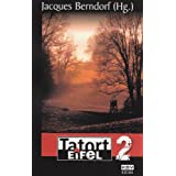 Tatort Eifel 2von &#34;Jacques Berndorf&#34;