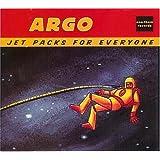 Jet Packs For Everyone ~ Argo