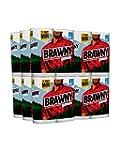 Brawny Pick A Size Giant Roll Paper T...