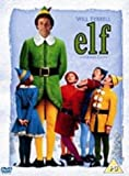 Elf (Two-Disc Edition) [DVD] [2003]
