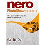 Nero Photoshow Deluxe (PC)by Nero