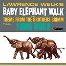 Baby Elephant Walk / Young World