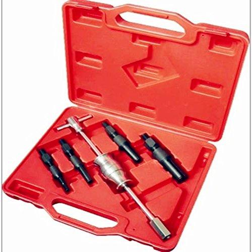 Blind Bearing Puller Kit : Buy allamazing inner bearing puller set kit remover blind